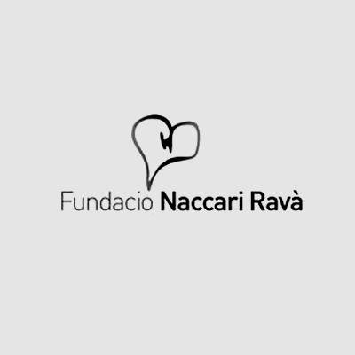 Fundació Naccari Ravá