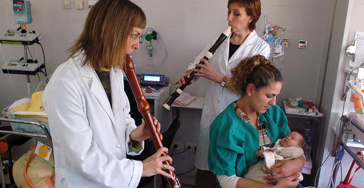 musica-hospitals2-w