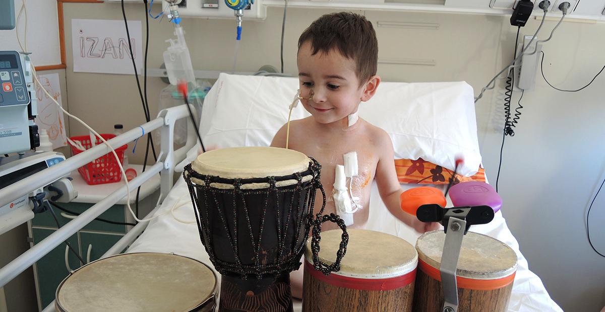 musica-hospitals3-w