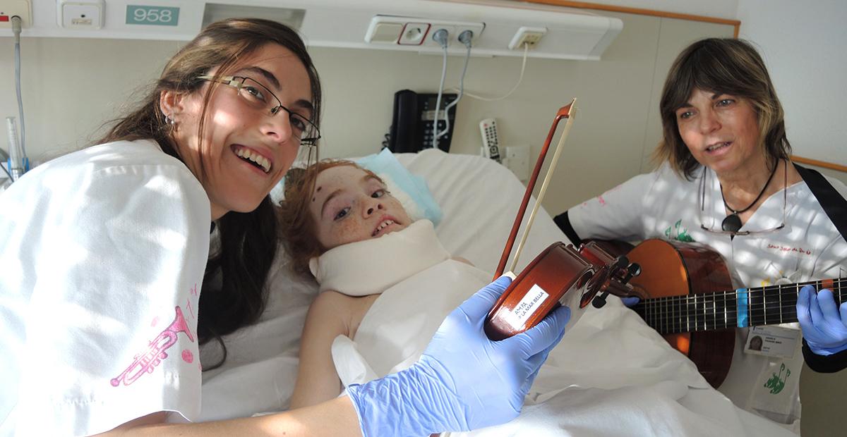 musica-hospitals4-w
