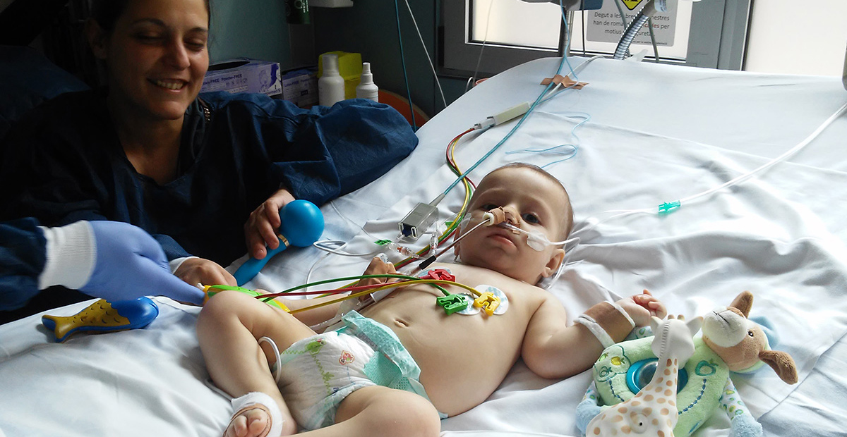 musica-hospitals6-w