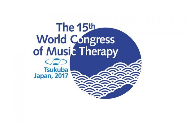 world-congress-of-music-therapy