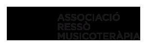 Associació Ressó de Musicoteràpia