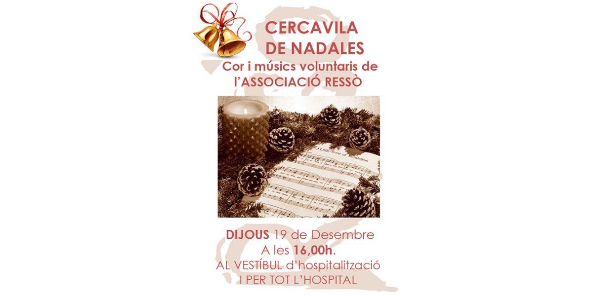 Cartell--Nadal_19